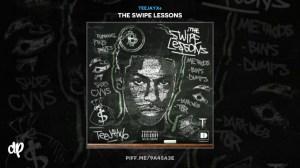 TeeJayx6 - Swipe Lesson 2